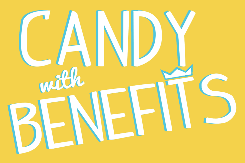 candy with benefits.png