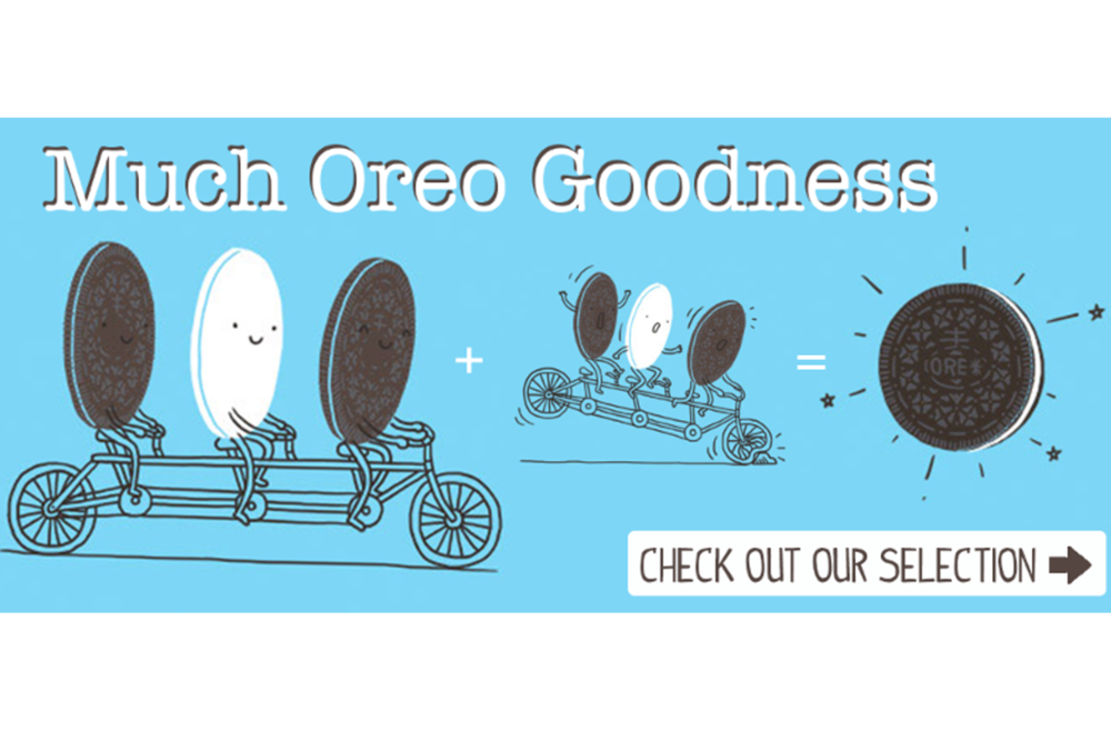much oreo goodness.png