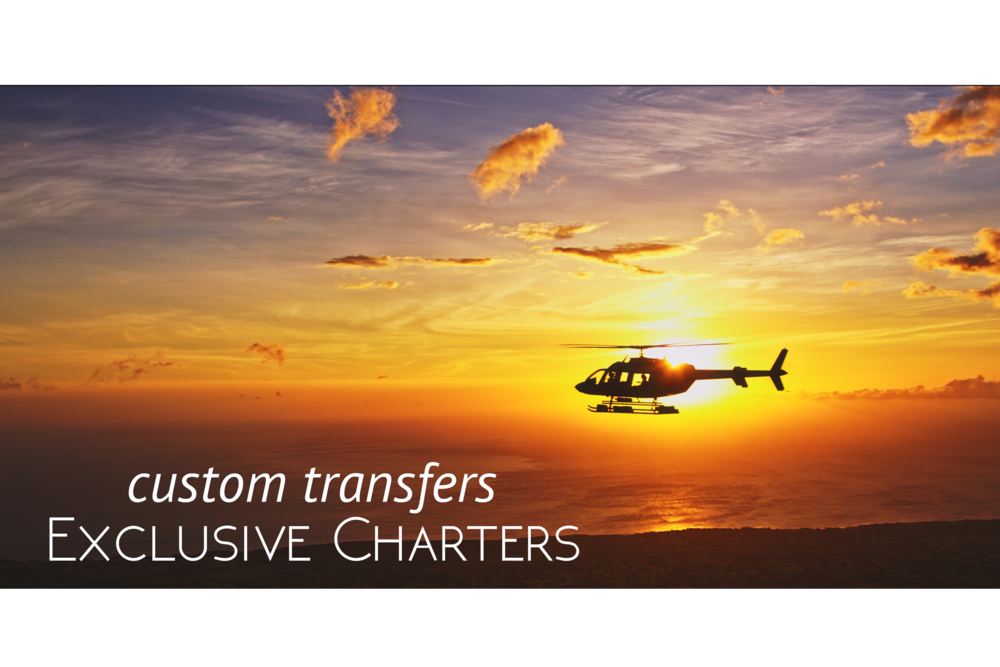 exclusive charters.png