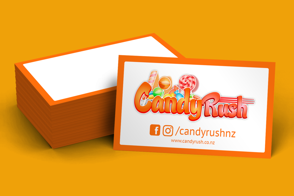 candy rush cards.png