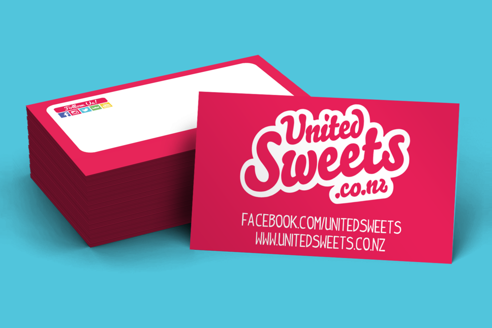 united sweets.png
