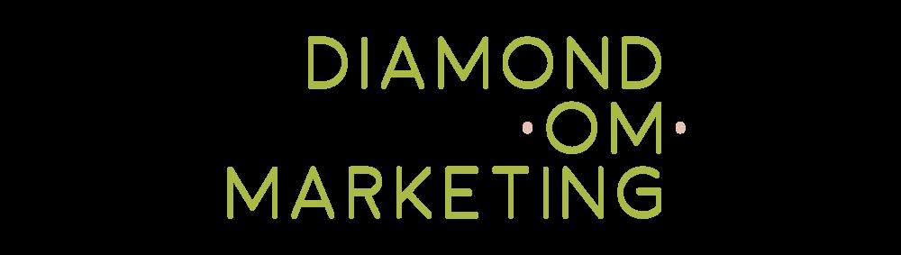 dom_full_logo.png