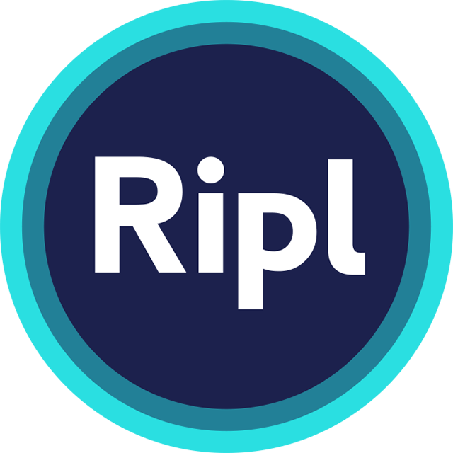 ripl_logo_640.png