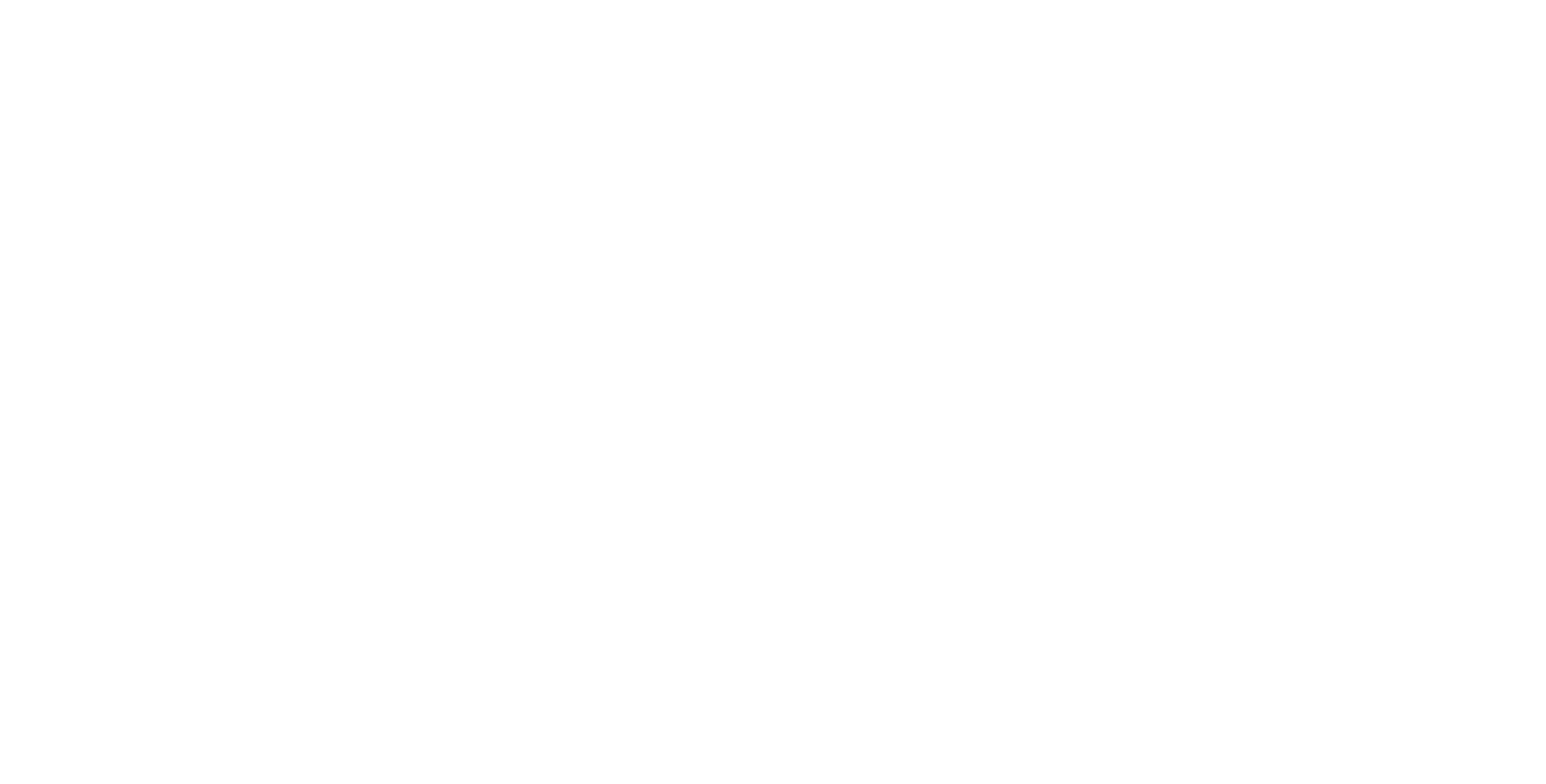 Diamond Om Marketing