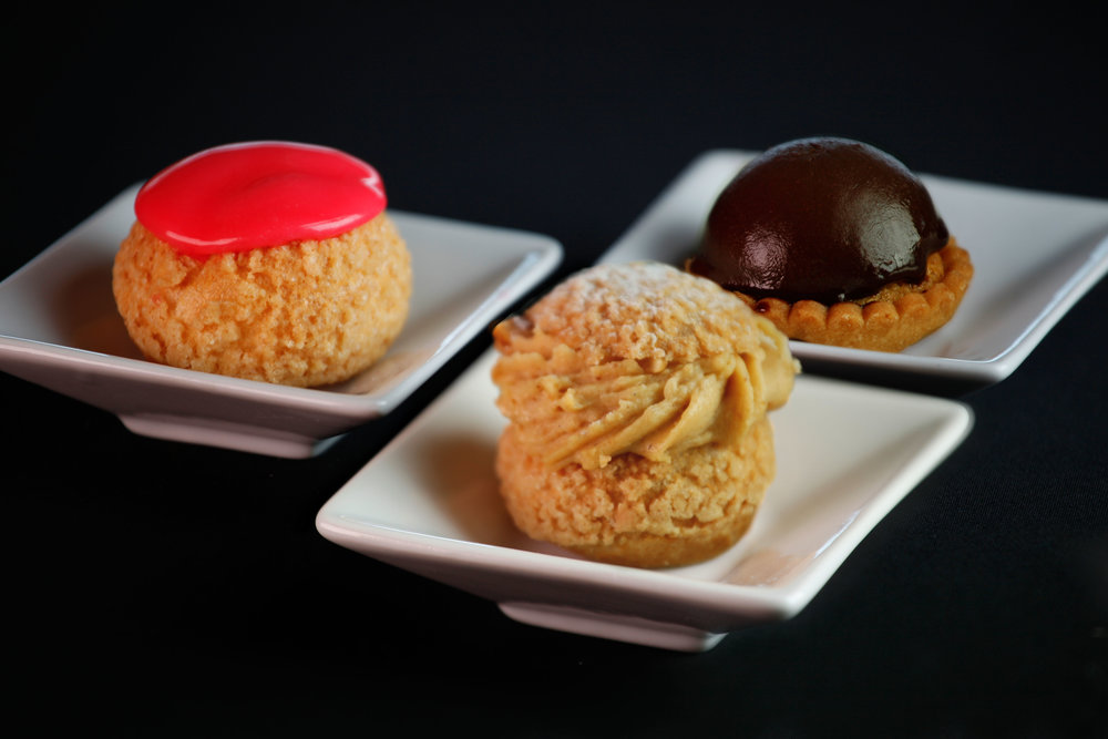 Dessert 01.jpg