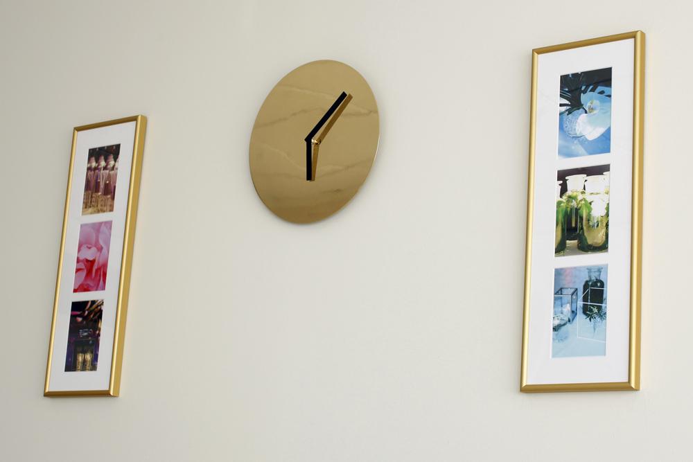 Horloge-01.jpg
