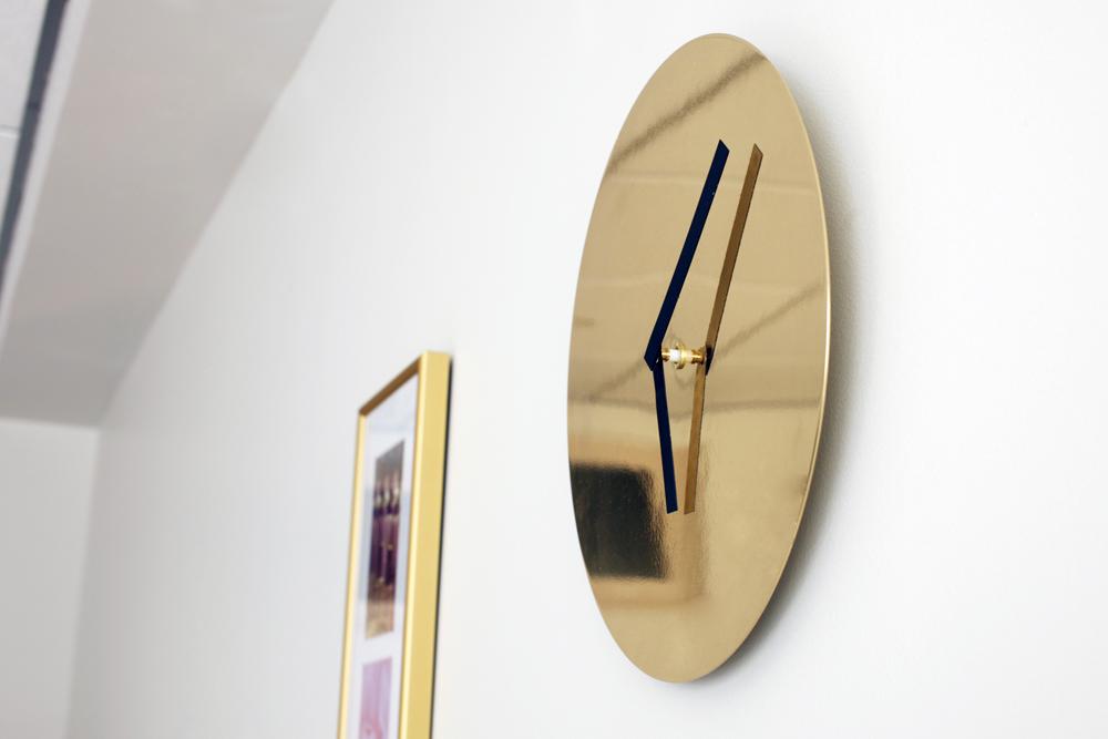 Horloge-02.jpg