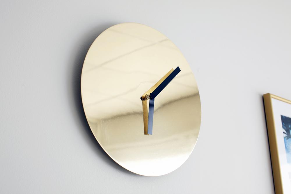 Horloge-03.jpg