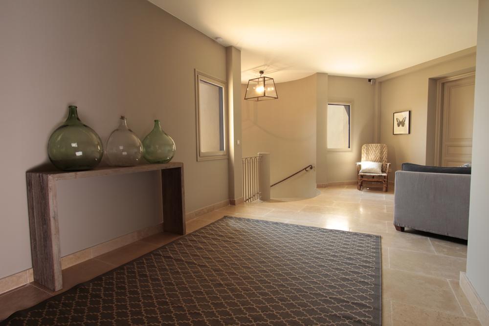 Couloir étage.jpg