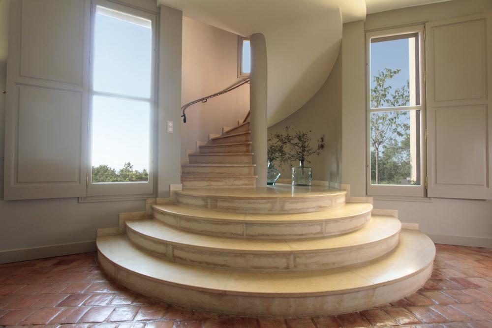 Entrée escalier 1.jpg