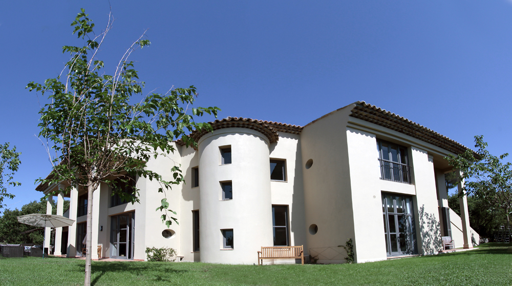 Panorama maison.jpg