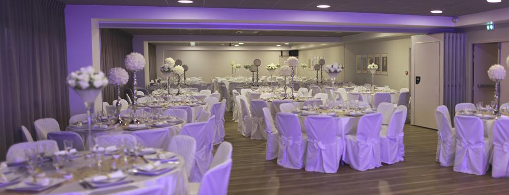 Salle-mariage.jpg