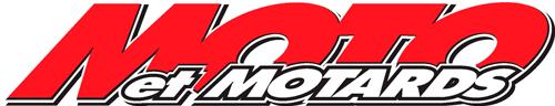 Moto-motards.png