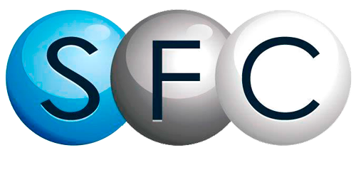 Sud-Finance-Conseil.png