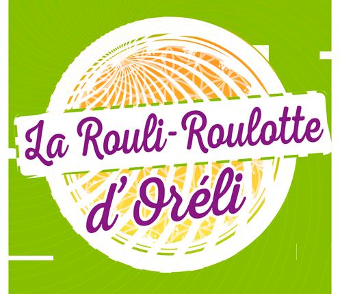 rouli-roulotte-d-oreli.png