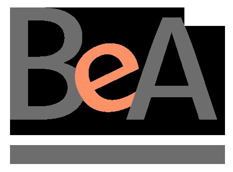 BeA-monaco.png