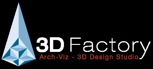3DF.png