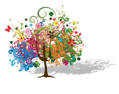Alice-debard.png