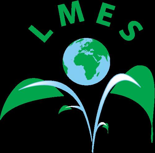 LMES.png