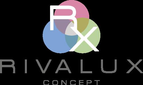 RIVALUX-CONCEPT.png