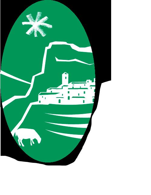 PNR-PA.png