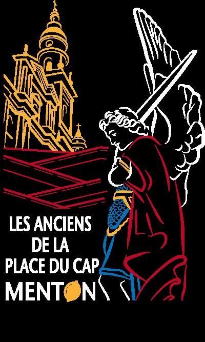 Asso-Cap-Menton.png