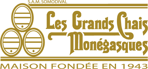 Grand-chais-monegasques.png