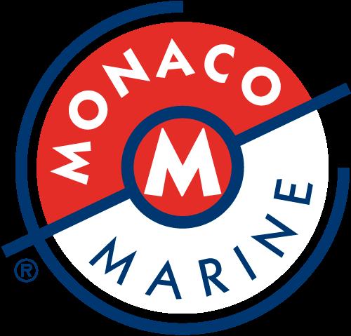Monaco-marine.png