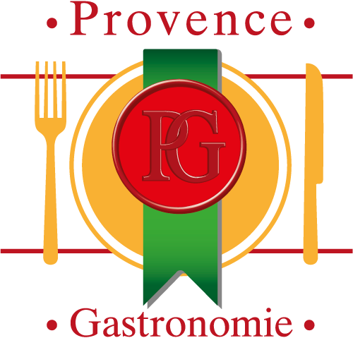 Provence-Gastronomie.png