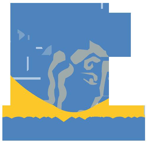 symisa.png