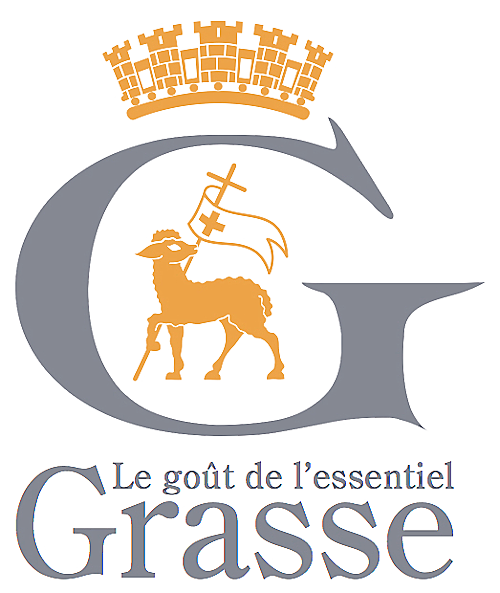 Grasse-Mairie.png