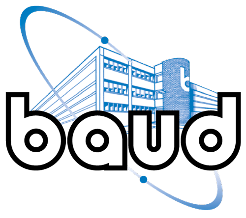 imprimerie-Baud.png