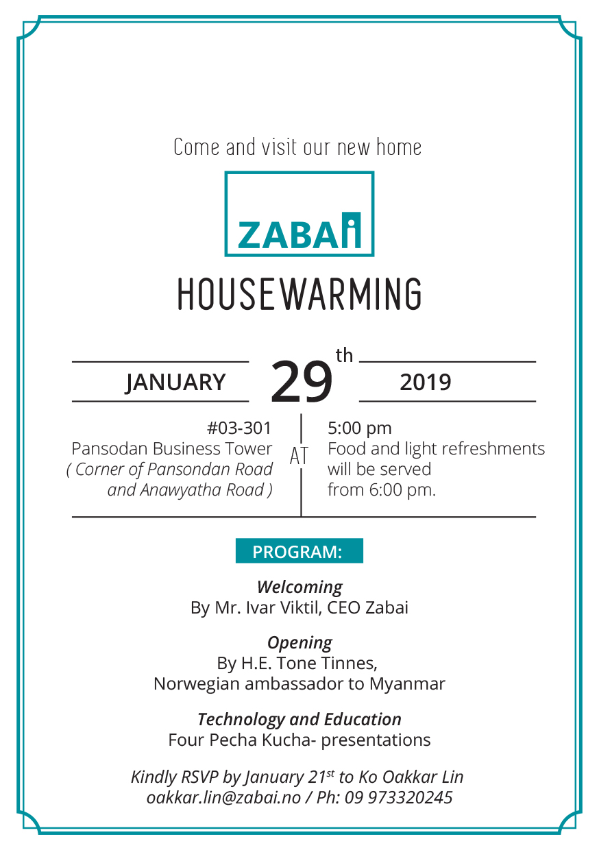 Zabai Housewarming Invitation.jpg