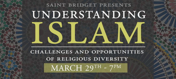 understanding islam mosaic Sliders 2017-Recovered.jpg