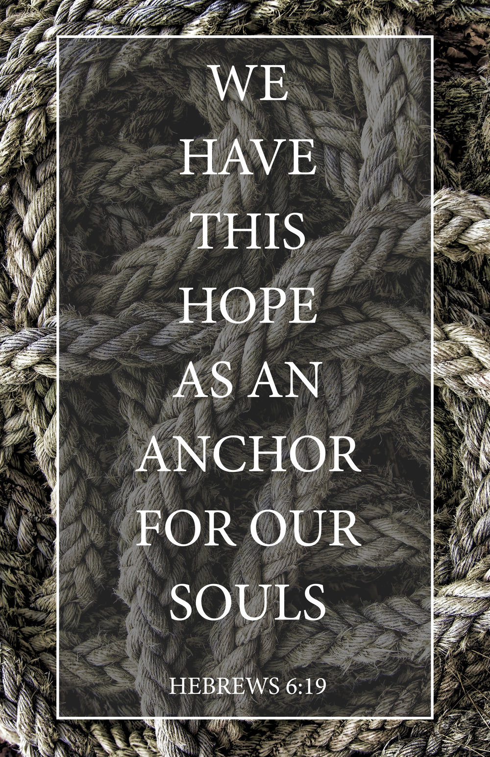 anchor.jpeg
