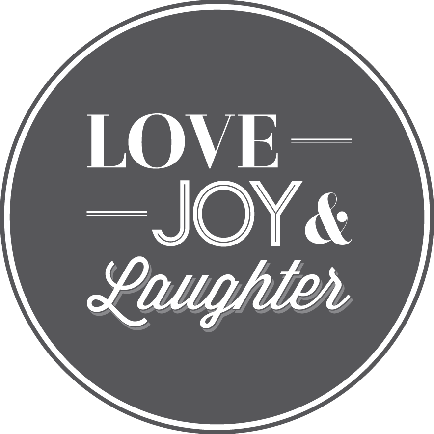Love Joy & Laughter