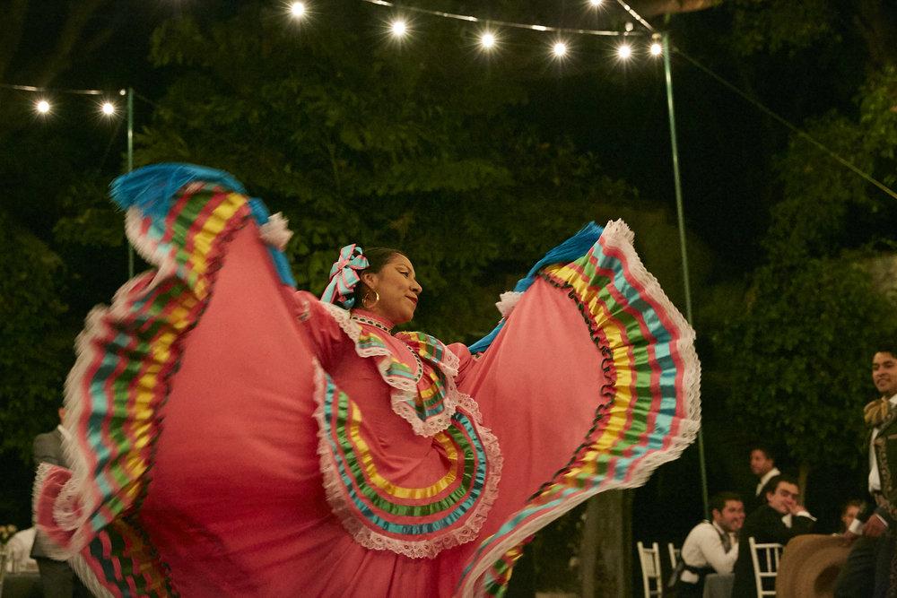 LJL_GabbyandIVan_Mexico_091.jpg