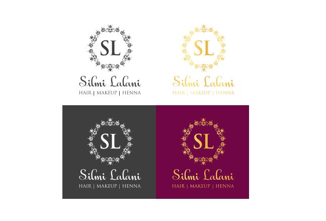 Logos — Sarti Digital