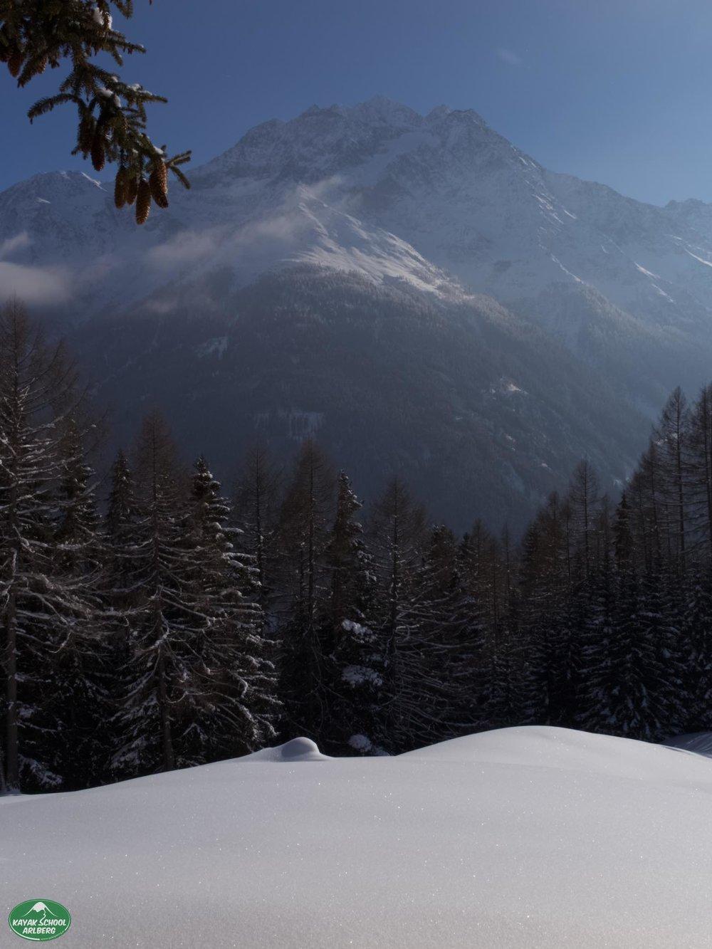 Winter-Skiing-Arlberg-Part-1-01.jpg