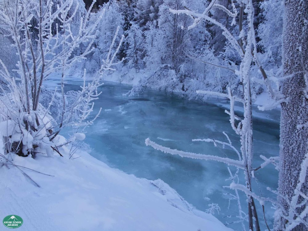 Winter-Skiing-Arlberg-Part-1-04.jpg