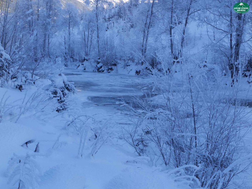 Winter-Skiing-Arlberg-Part-1-02.jpg