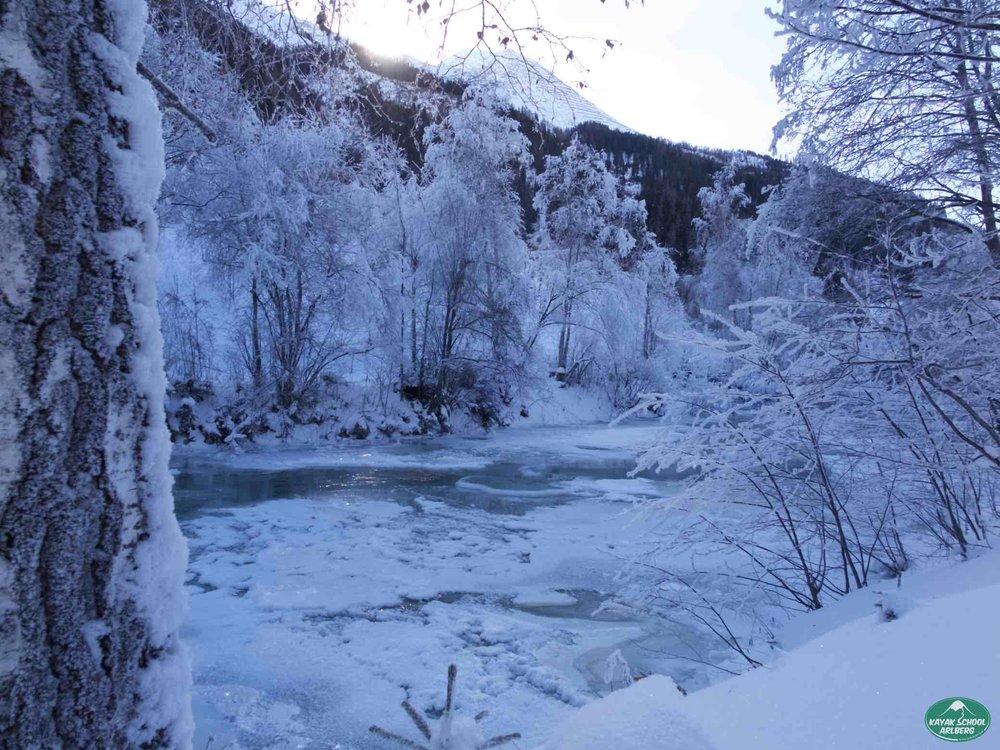 Winter-Skiing-Arlberg-Part-1-05.jpg