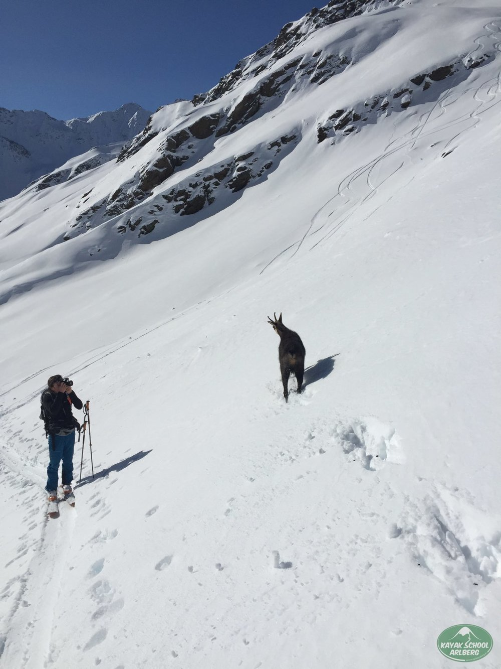 Winter-Skiing-Arlberg-Part-1-11.jpg