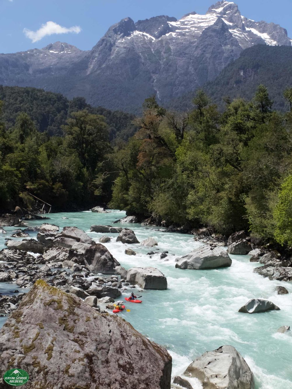 Kayak-Chile-Patagonia-Rio-Blanco-05.jpg