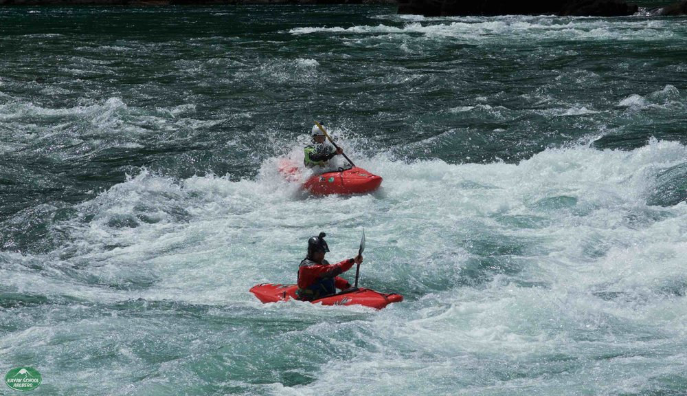 Kayak-Chile-Patagonia-Rio-Futaleufu-09.jpg