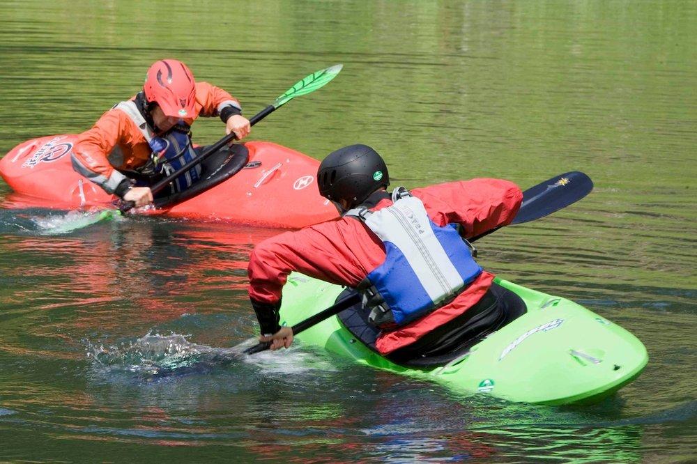Beginner-Kayak-Course-Arlberg.jpg