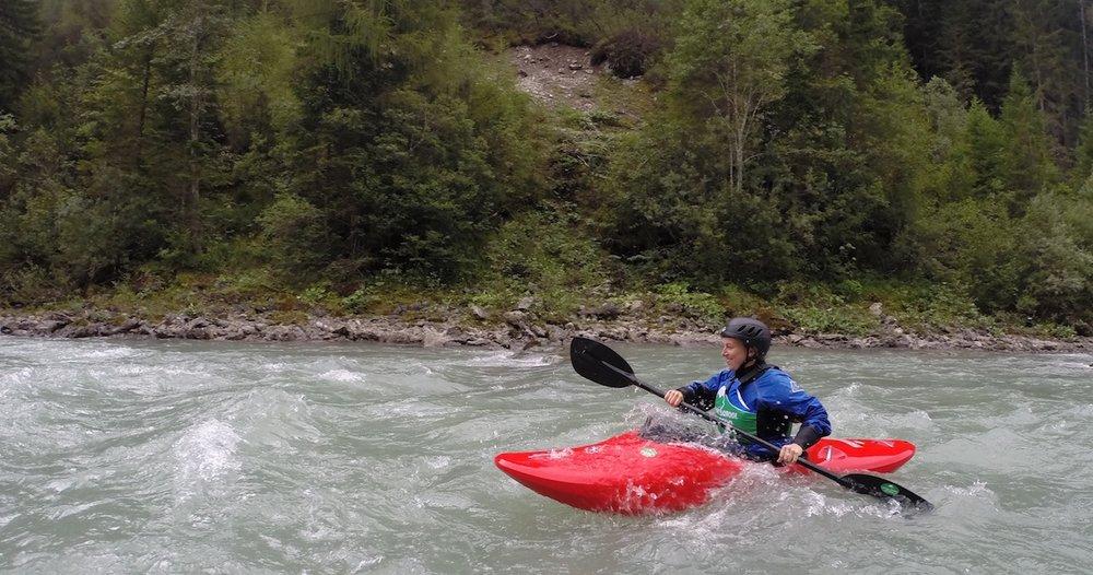 Kayak-Courses-Lech.jpg