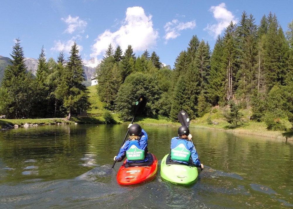 Beginner-Kayaking-Courses-Tirol.jpg