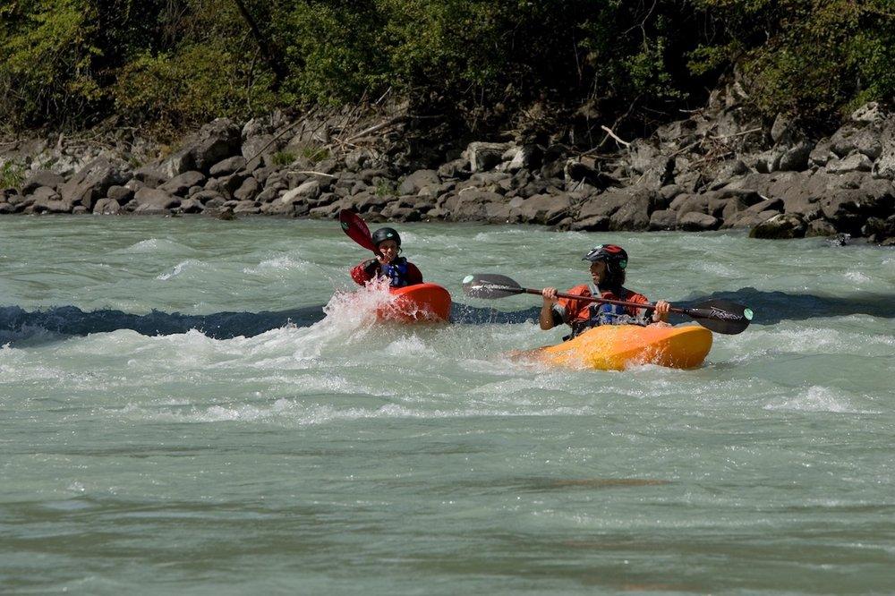 Class-2-3-Kayaking-Austria.jpg