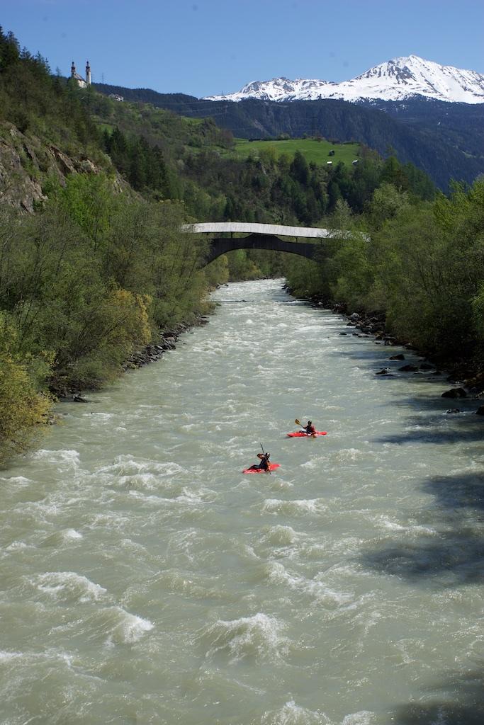 Kayak-Courses-Class-3-4-Tyrol.jpg